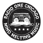 Podcast Radio One Chicago