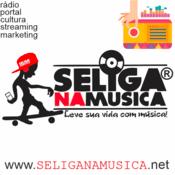 Radio Seligana Musica