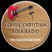 Radio Classic Christian Rock Radio