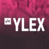 YLE X