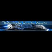 Radio Radiowelle-Ramba-Zamba