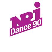 NRJ DANCE 90