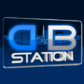 Decibel Station - Club Sound