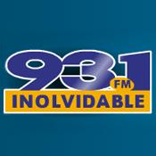 Inolvidable 93.1 FM