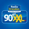 Radio Dresden - 90er XXL