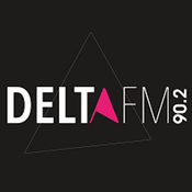 Delta FM 90.2