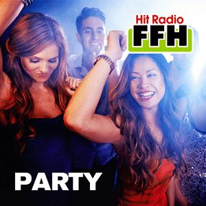 Ffh Radio Live