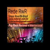 Rede Rwr