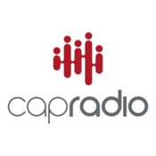 KXPR - Capital Radio Music 88.9 FM