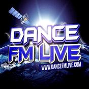 Dance FM Live - TRANCE