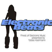 electronicbeats