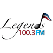 Legends Radio