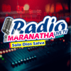 Radio Maranatha Live