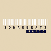 Sonarbeats Radio