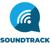 Transistor FM – Soundtrack