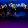 Millenium-Beats