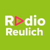 radio-reulich