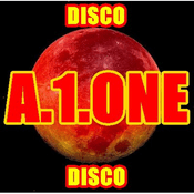 Radio A.1.ONE Disco