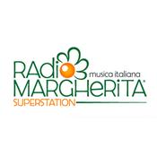Radio Margherita Napoli