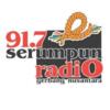 Serumpun Radio 91.7 FM