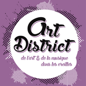 Radio Art District Radio
