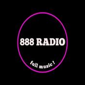 Radio 888 RADIO