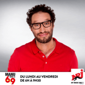 Manu dans le 6/9 : Le best-of