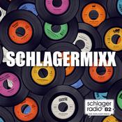 Schlager Radio B2 SchlagerMIXX