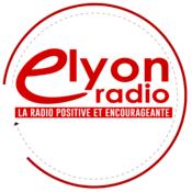 Radio Elyon