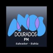 Radio Anos Dourados FM