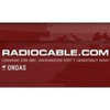 Radiocable.com - Radio por Internet » Audio