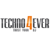 Radio TECHNO4EVER.FM Hard
