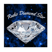 Radio Diamond Star