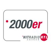 Radio HITRADIO RTL - 2000er