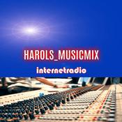 harols_musicmix