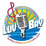 Radio LuvBay Afrobeat Music Radio