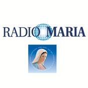 WHJM - Radio Maria 88.7 FM