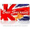 BRIT SKY RADIO