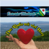 Extertaler-Musikwelt