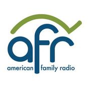 KJTW - AFR Talk 88.9 FM