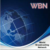 World Broadcasting Network