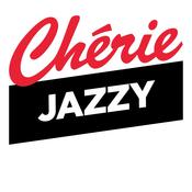 Chérie Jazzy