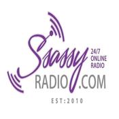 Rádio SsassyRadio.com