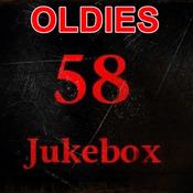 Rádio jukebox-58