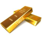 1 Gold