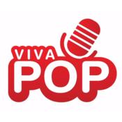 Radio Viva Pop