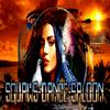 squaws-dance-saloon