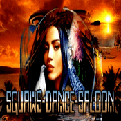 squaws-dance-saloon