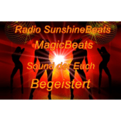 Radio RadioSunshineBeats