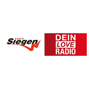 Webradio Siegen